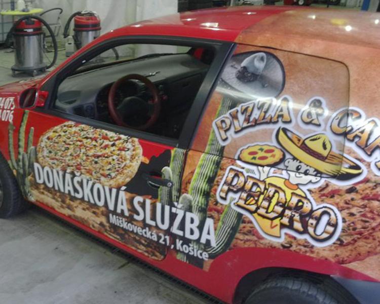pizzacafepedro_0