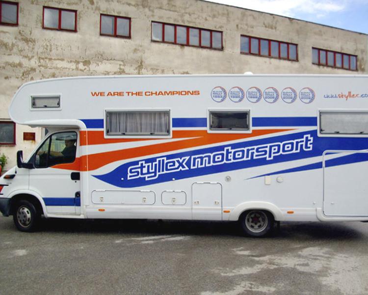 styllexmotorsport_0